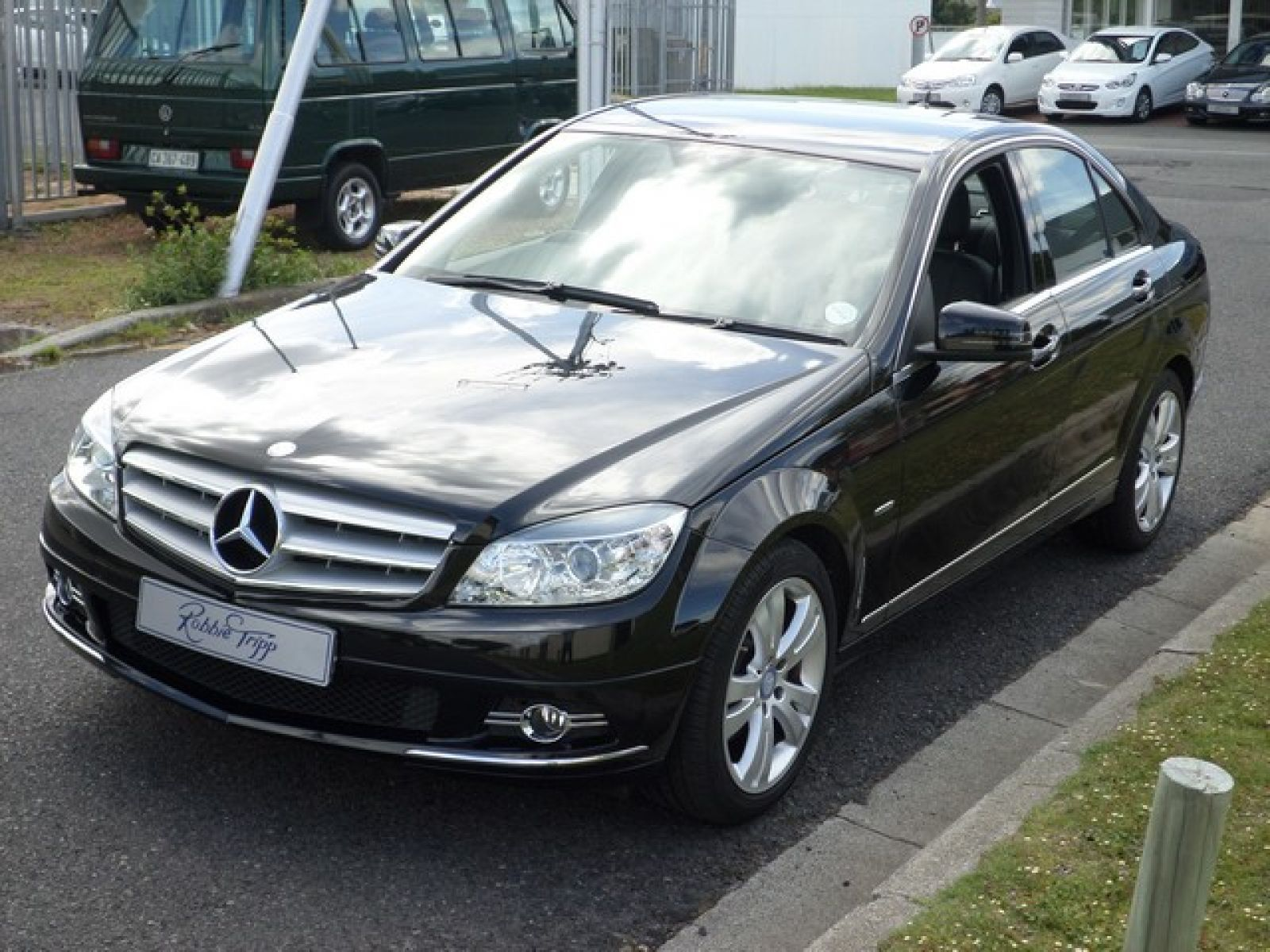 trader auto sale benz new for used cars gle mercedes class