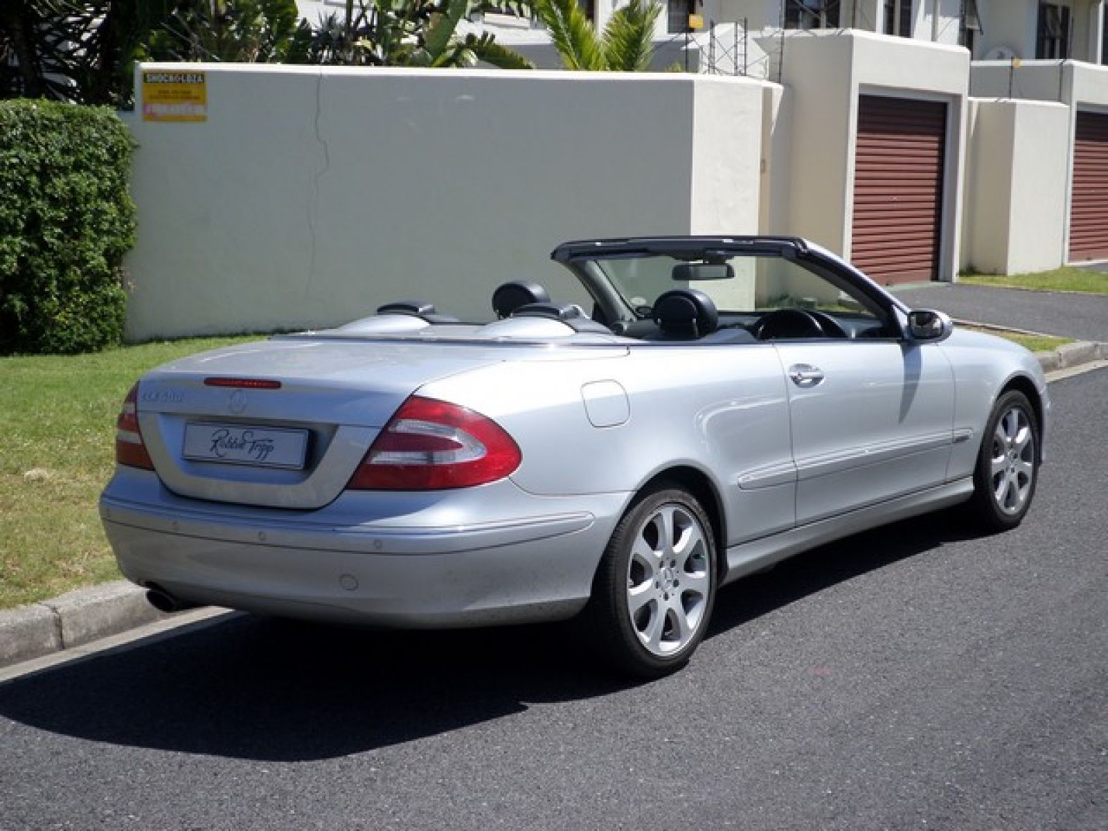 benz sl used mercedes miami convertible sale in for fl