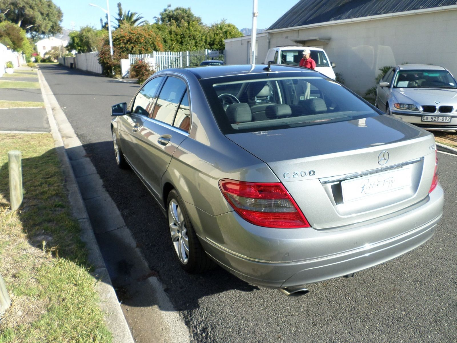 benz near htm sale c mercedes class for stock l s used palm