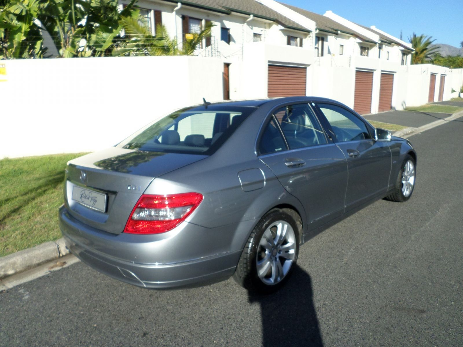 benz trader new for mercedes cars gle sale used class auto