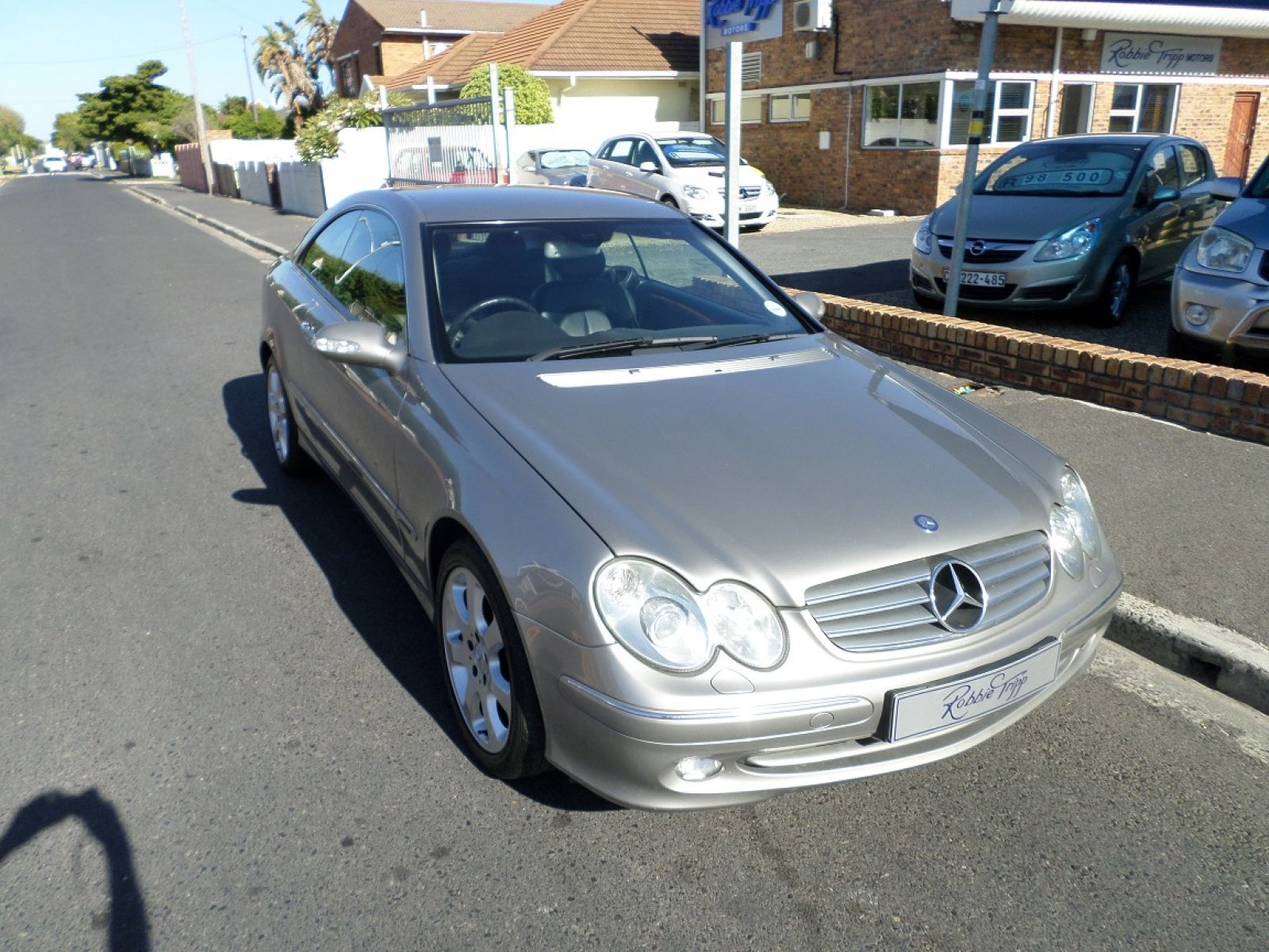 and coupe mercedes news reviews benz com amg for sale