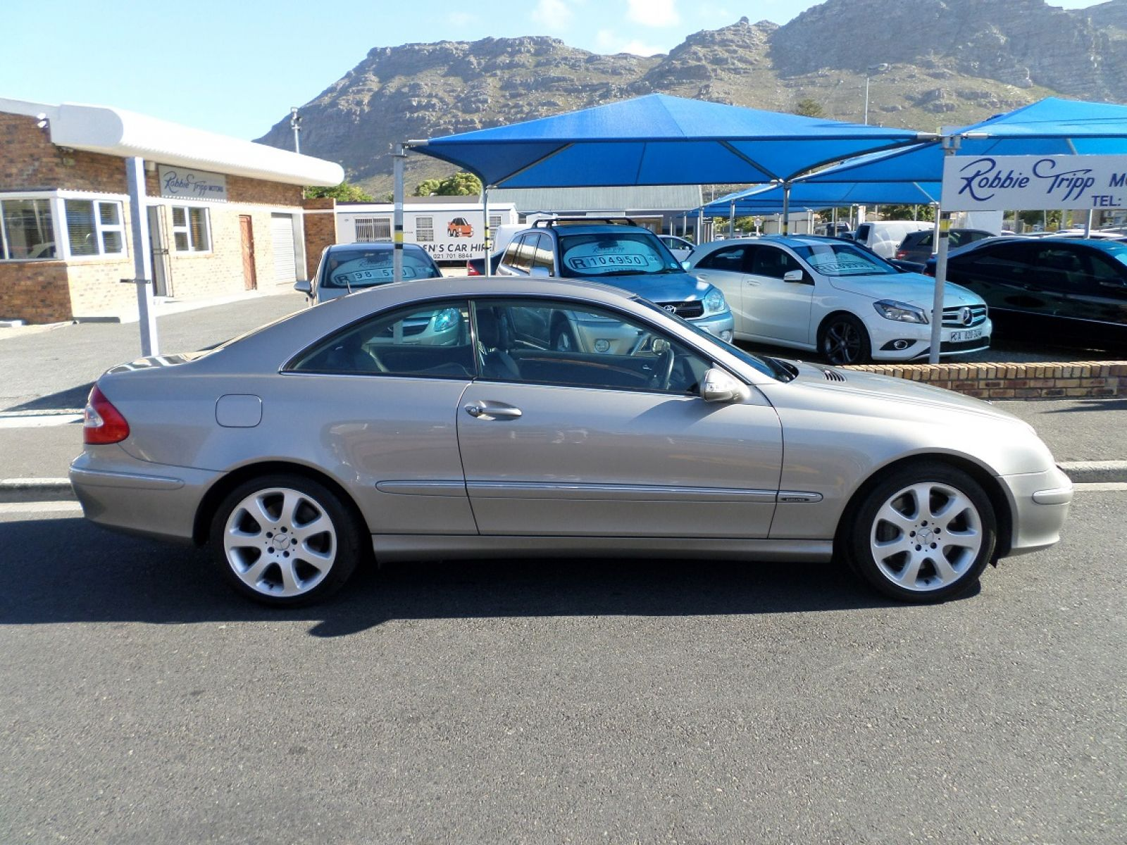 cars class sale autonet cabriolet benz car for e helderberg cgi mercedes