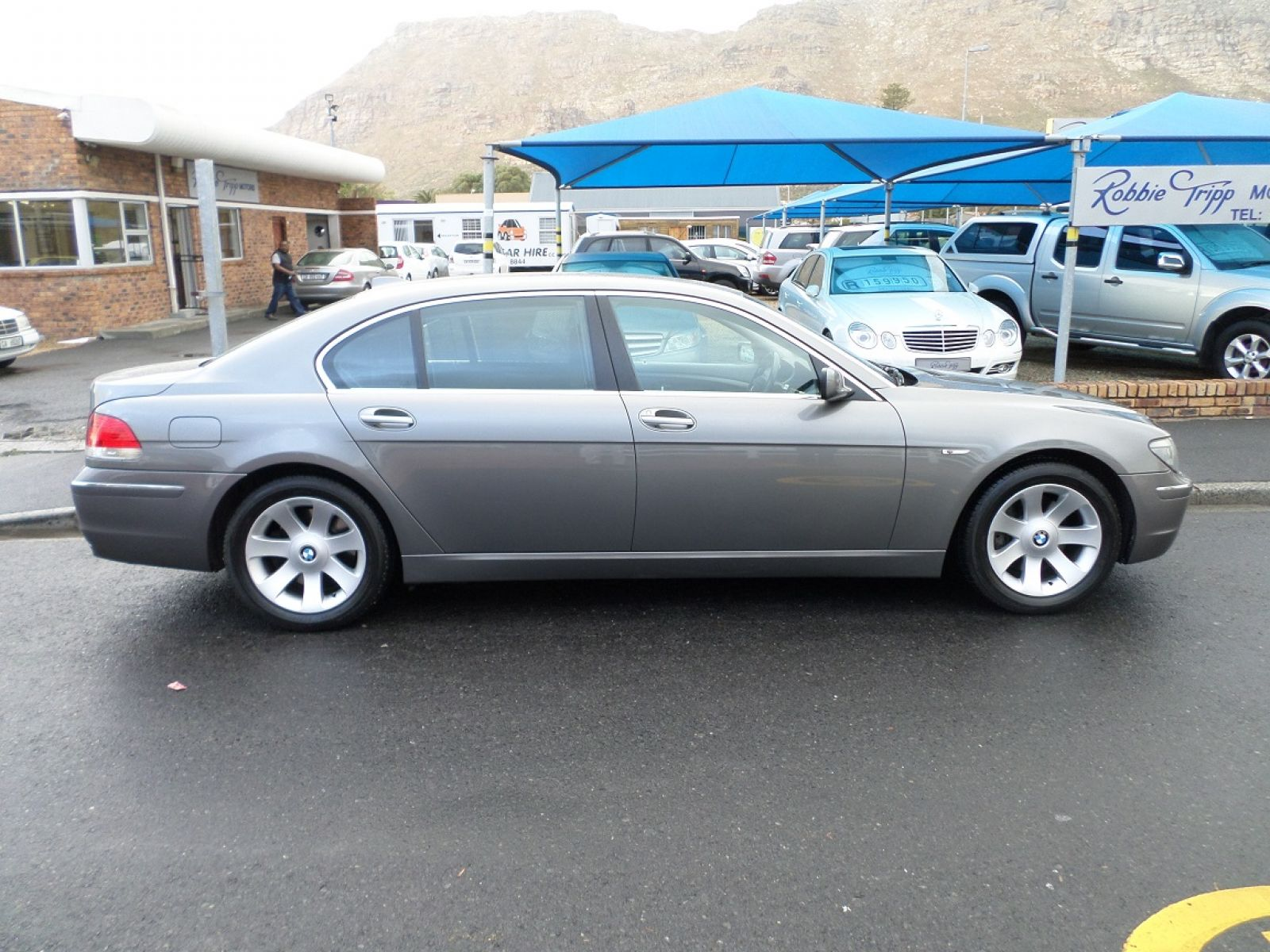of bmw in sale series for cc savoy il champaign