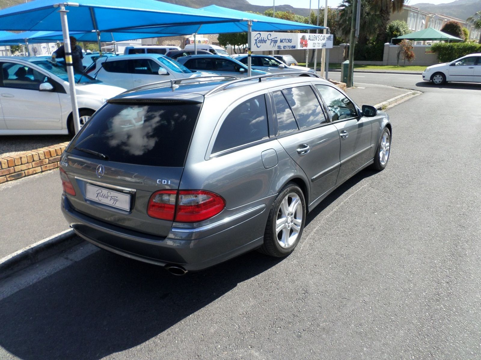 used mercedes inventory benz car rwd luxury e class pre owned